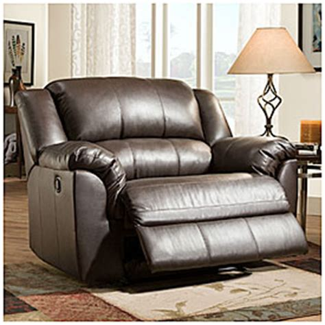 cuddler recliner big lots simmons cordova espresso cuddler recliner big lots