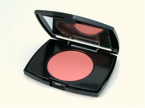Lancome Blush Subtil Sheer Review by Lancome Blush Subtil Delicate Free Powder Blush In
