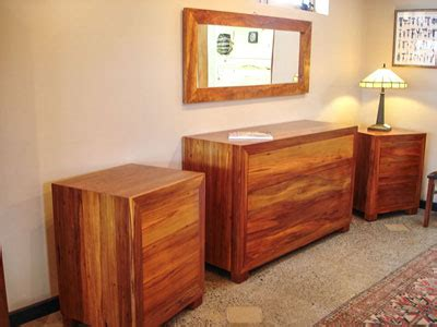 Bedroom Furniture Christchurch Ambrose Heal Furniture Crafted Solid Wood Furniture Christchurch