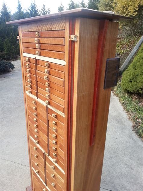 Large Jewelry Armoires by Large Jewelry Armoire