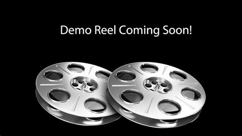 demo reel template actor resume template actors demo reel driverlayer