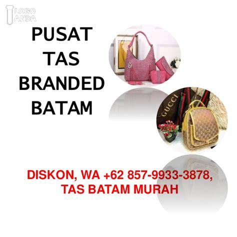 Cuci Gudang Grosir Tas Batam Longch Cuir diskon wa 62 857 9933 3878 supplier tas batam
