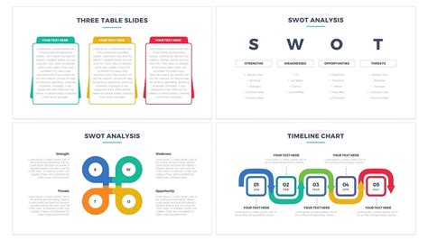 keynote templates free simple free multipurpose powerpoint and keynote template