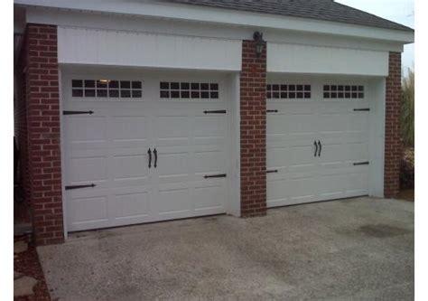 Precision Overhead Garage Door Service Bbb Business Profile Precision Overhead Garage Door Service