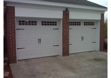 Precision Overhead Garage Door Service Reviews Precision Overhead Garage Door Service Reviews Precision Overhead Garage Door Service Networx