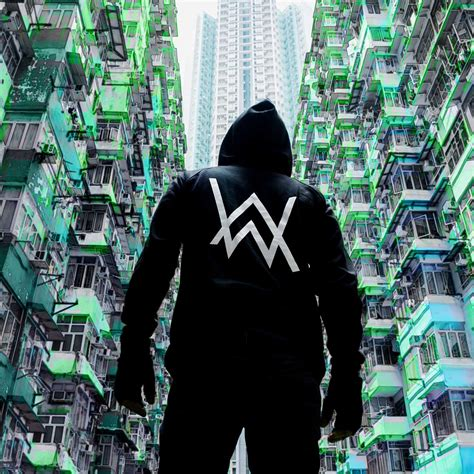 Alan Walker You And Me | alan walker sing me to sleep live tracklist