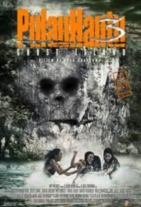 film pocong jaki movie indo mr b