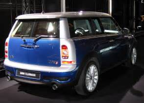 Are Mini Coopers Bmw