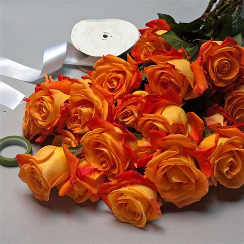 flower design classes los angeles flower design sle photos learned at the schools of