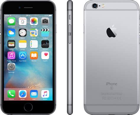 apple iphone 6s 64gb skroutz gr