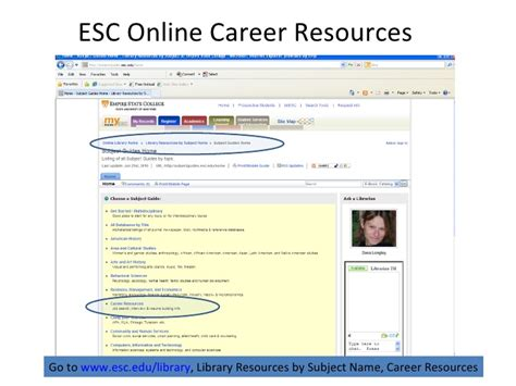 dissertation word count dissertation undergraduate word count mfacourses363 web