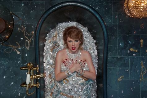 taylor swift fan verified taylor swift concert fan program increases odds of
