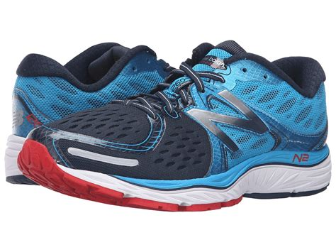 best orthopedic running shoes new balance orthopedic shoes