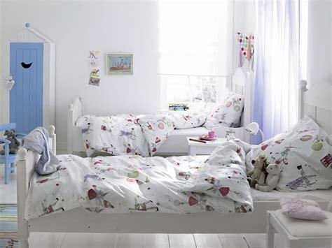schlafzimmer und kinderzimmer in einem raum 25 schlafzimmer und kinderzimmer in einem raum bilder