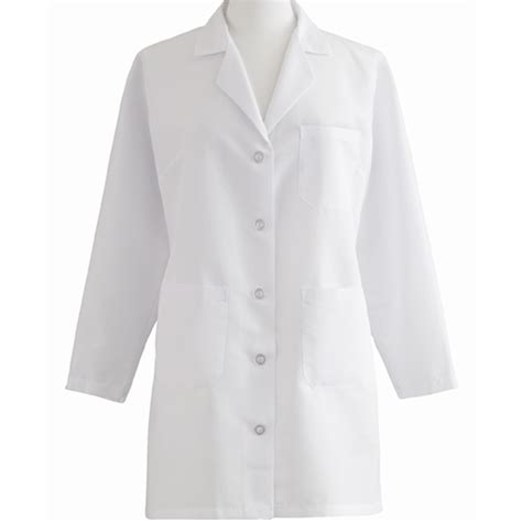 lab jacket pattern mehraj textiles
