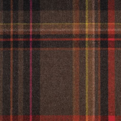 paul smith upholstery fabric maharam product textiles exaggerated plaid 002 brae