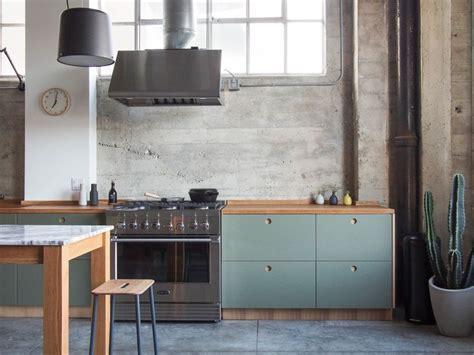 Arbeitsplatte Olive by Die Besten 25 Linoleum Farbe Ideen Auf