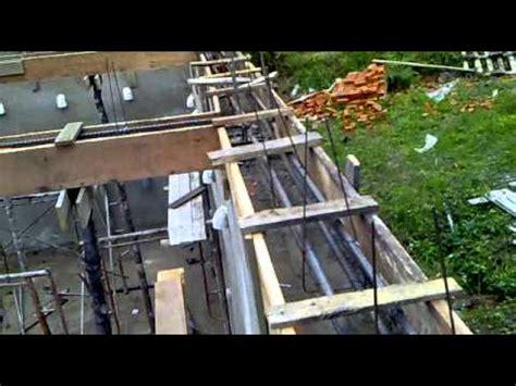 Bibit Walet reka bentuk rumah burung walet 23042012