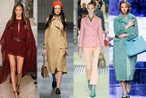 imagenes de ropa otoño 2016 blog de la diva 187 ropa para dama moda 2016 6