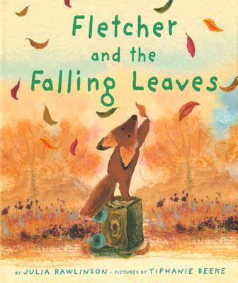 falling on tamarind trees a travelogue of books in autumn beautiful leaves fall mighty librarian
