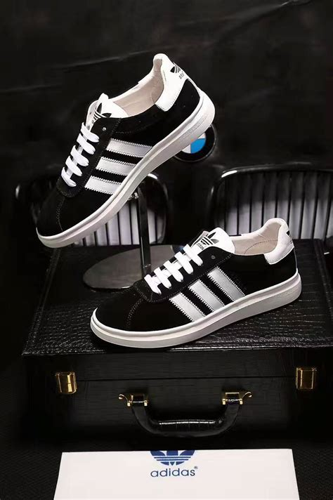 adidas new shoes for 509628 79 00 wholesale replica adidas shoes for