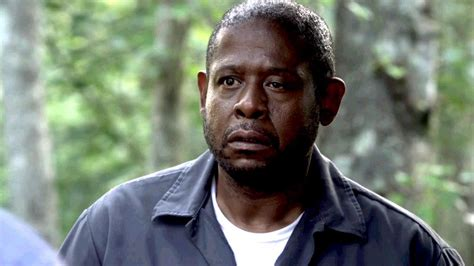 Forest Whitaker Memes - repentance movie trailer forest whitaker anthony mackie youtube