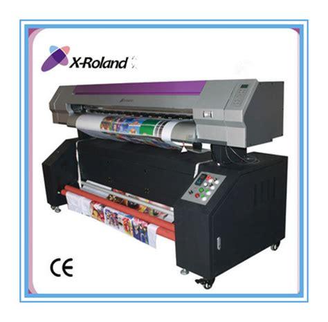 sublimation printable flex roland sublimation ink digital flex banner printing