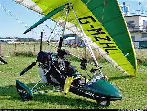 doodlebug ultralight ultralight aircraft