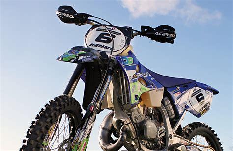 d moto enduropale pr 233 parer sa moto pour les courses sur