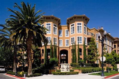 Appartments In San Jose by Park Apartment Homes Rentals San Jose Ca