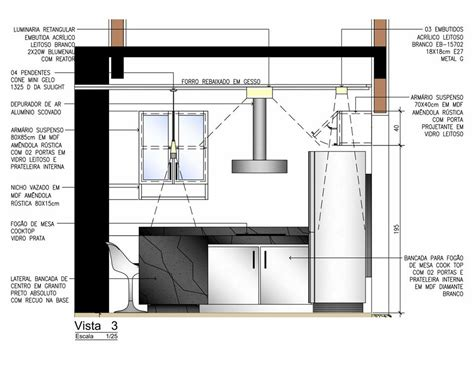 kitchen details and design kitchen details to know before construction engineering feed