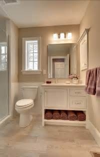 Bathroom Ideas For Basement How To Add A Basement Bathroom 27 Ideas Digsdigs