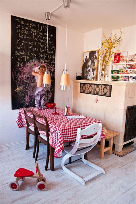 tafelfarbe schlafzimmer ideen die sch 246 nsten ideen mit tafelfarbe tafellack und tafelfolie