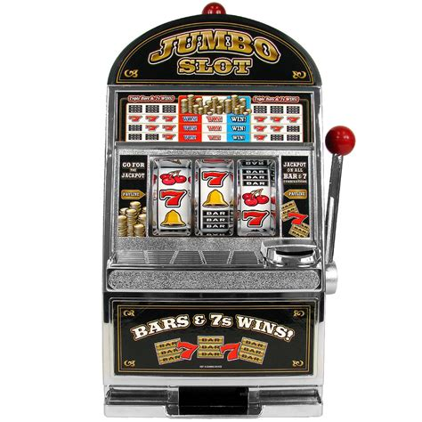 best slot machine tactics learn how to win money online