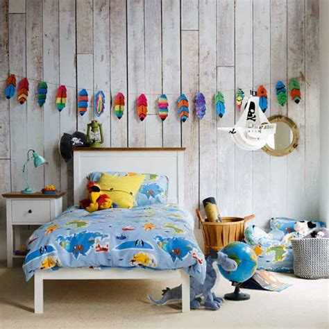 The Perfect Room For Your Child With John Lewis