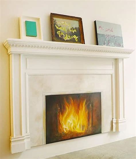 attractive Decorate Non Working Fireplace #4: 15-Ideas-for-Non-Working-Fireplaces-4.jpg