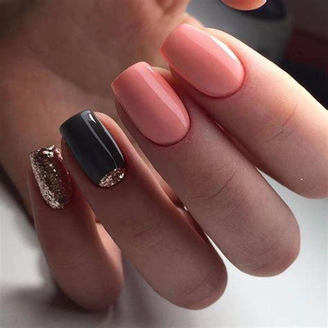 best shellac best 25 shellac nail designs ideas on