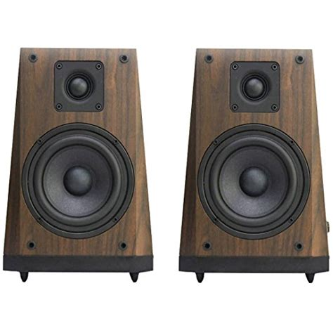 Speaker Subwoofer Legacy 10 Inchi arion legacy studio quality 2 0 speakers with 5 inch import it all