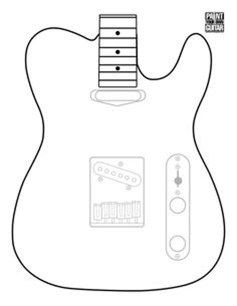 1000 images about guitar on pinterest fender telecaster