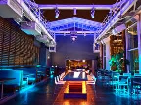 Top Bars In Chicago by The Best Drinks At Chicago Rooftop Bars
