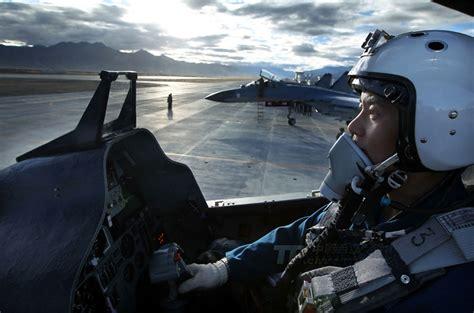 Ac 1 2 Pk China rising china pla army navy airforce power pics