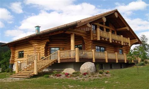 Most Expensive Log Homes Beautiful Log Cabin Homes Alaska | most expensive log homes beautiful log cabin homes alaska