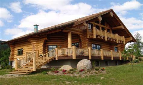 10 most beautiful log homes beautiful log cabin home log most expensive log homes beautiful log cabin homes alaska