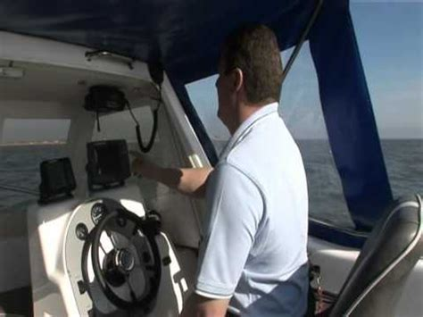 small boat ownership saftey small boat ownership youtube