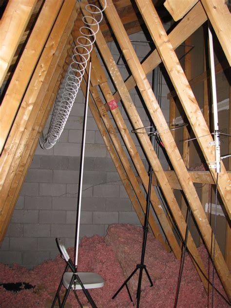 loop antenna in the attic wd8bp callsign lookup by qrz ham radio