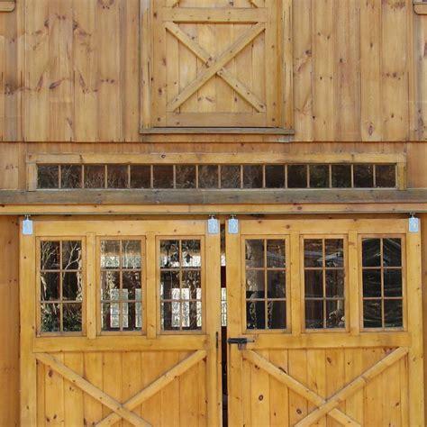 barn windows barn transom windows barn depot barn