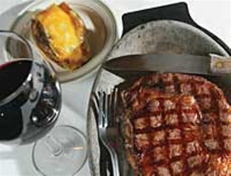clawson steak house menu clawson steak house greater royal oak area steak restaurant