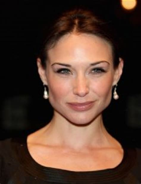 claire forlani dating history 301 moved permanently
