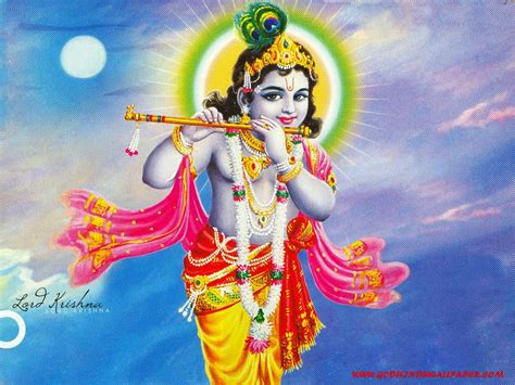 wallpaper for desktop god of krishna hindu god wallpapers lord krishna wallpapers