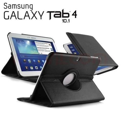 fundas tablet samsung 10 1 funda samsung galaxy tab 4 t530 t531 t535 10 1 quot pulgadas